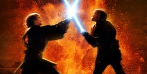 Hayden_Christensen_in_Star_Wars-_Episode_III_-_Revenge_of_the_Sith_Wallpaper_1_1280