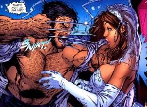 Witchblade-Wolverine_pg08